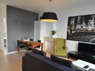 Witte de With - Zuid-Holland vacation rentals