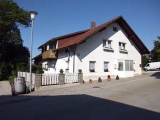 Vacation Home in Wegscheid - 861 sqft, rural, quiet, relaxing (# 3988) - Wegscheid vacation rentals