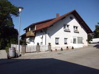 Vacation Home in Wegscheid - 861 sqft, rural, quiet, relaxing (# 3988) - Untergriesbach vacation rentals