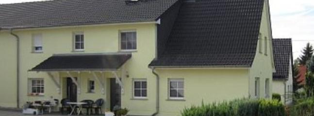 Vacation Apartment in Groebitz - 387 sqft, quiet, beautiful, friendly (# 3990) #3990 - Vacation Apartment in Groebitz - 387 sqft, quiet, beautiful, friendly (# 3990) - Thale - rentals