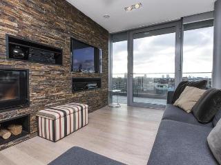 Kennington Park Road II - London vacation rentals