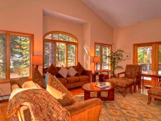 Luxurious Incline Village Spot ~ RA3407 - Incline Village vacation rentals