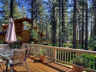 Fun in the Heart of Incline Village ~ RA3410 - Incline Village vacation rentals