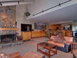Crystal Bay Cove Condo ~ RA3419 - Incline Village vacation rentals