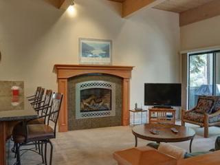 Lakeshore 3 Bedroom Condo ~ RA3477 - Incline Village vacation rentals