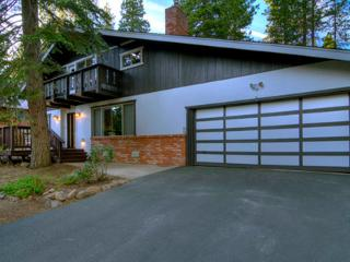 Beautiful 5 Bedroom Multi-Family Home ~ RA3484 - Incline Village vacation rentals