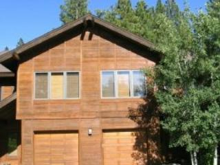 Northwood Creek  ~ RA3597 - Incline Village vacation rentals