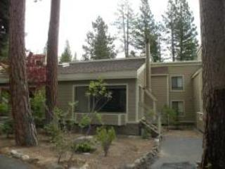 Found in Forest Pines ~ RA3623 - Incline Village vacation rentals