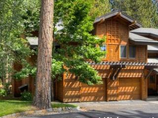 Vista Perfecta ~ RA3629 - Incline Village vacation rentals