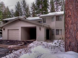 Tahoe Simple Living ~ RA3634 - Incline Village vacation rentals