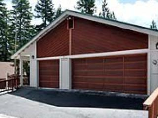 Perfect Fit ~ RA3658 - Image 1 - Incline Village - rentals