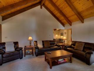 Wonderful Incline Village Home Just 2 Blocks to Beaches ~ RA3663 - Lake Tahoe vacation rentals