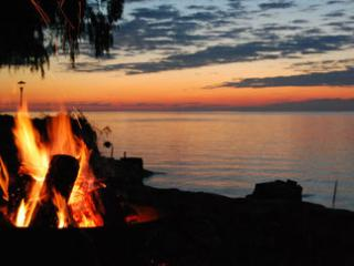 Lake Ontario/Niagara Falls-Year Round Cottage - Hamlin vacation rentals