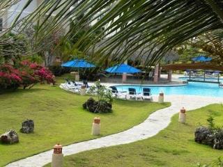 Affordable Vacation Studio in Ocean Dream Resort - Cabarete vacation rentals
