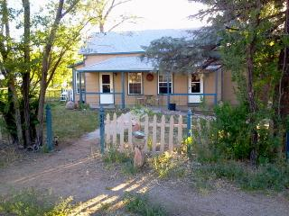 The Prescott Getaway - Prescott vacation rentals