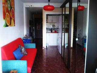 Beautiful studio diaphanous; El Rompido-Huelva Spain - Moguer vacation rentals