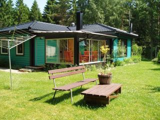 In the heart of Sörmland close to Flen and surrounded beo forrests and meadows - Swedish Lakeland vacation rentals
