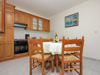 Apartment Druskovic 2 - Zaton (Dubrovnik) vacation rentals