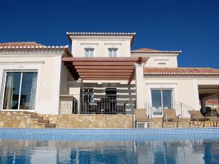 Villa Onda Branca - Martinhal, Sagres - Algarve vacation rentals