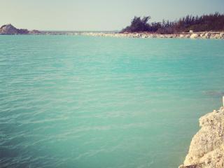 Nassau Bahamas Townhouse - Nassau vacation rentals