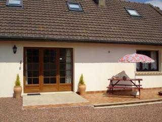 Gite Maison Reve - Frethun vacation rentals
