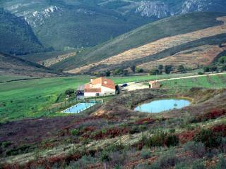 Casa Romero - Canamero vacation rentals