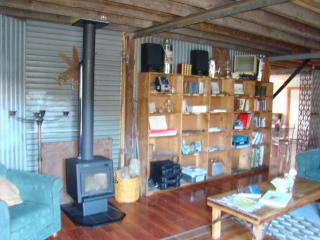 The Workshops Clyde - Clyde vacation rentals
