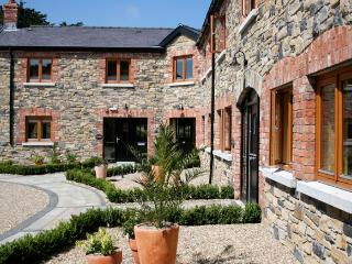 Decoy Country Cottages - The Forge - Northern Ireland vacation rentals
