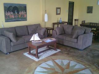4 Bedroom Penthouse Bohol Seaview! - Panglao vacation rentals