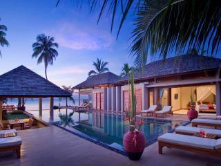Samara Villa - Taling Ngam vacation rentals