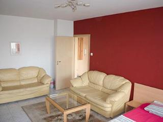 Luxury Holiday-1 apartment - Sofia vacation rentals