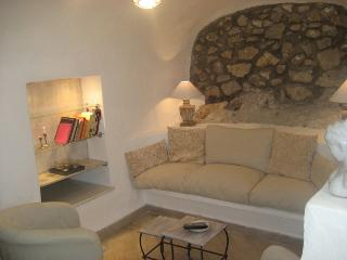 Capri Suite - Costiera Amalfitana - Island of Capri vacation rentals