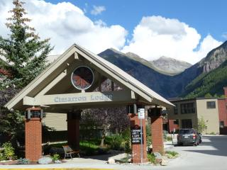 Ski IN-Ski OUT's BEST VALUE, 7th night FREE, 2 BR, - Telluride vacation rentals