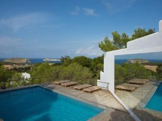 Cala Conta 725 - Sant Josep De Sa Talaia vacation rentals