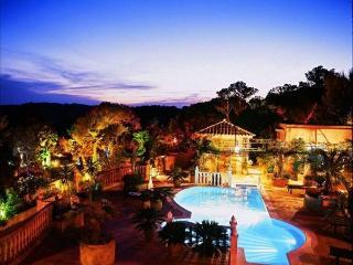 Cala Conta 839 - Santa Agnes de Corona vacation rentals