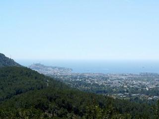 San Jordi 778 - Roca Llisa vacation rentals