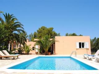 Cala Tarida 673 - Cala Tarida vacation rentals