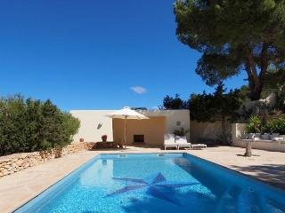 Cala Tarida 901 - Ibiza vacation rentals
