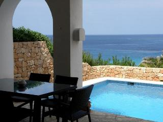 Cala Tarida 302 - Sant Josep De Sa Talaia vacation rentals