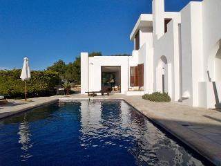 Calo d en Real 884 - Sant Josep De Sa Talaia vacation rentals