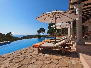 San Jose 888 - Sant Josep De Sa Talaia vacation rentals