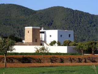 San Lorenzo 756 - Sant Joan de Labritja vacation rentals
