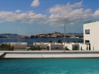 Ibiza 279 - San Rafael vacation rentals