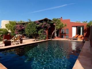 Cala Carbo 764 - Sant Josep De Sa Talaia vacation rentals