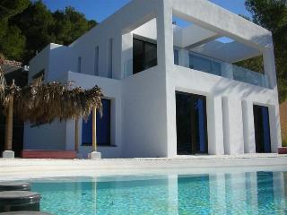 Cala Llonga 883 - Sant Joan de Labritja vacation rentals