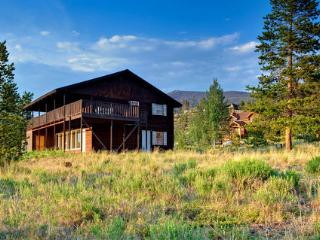Adkins House 809 ~ RA3816 - Silverthorne vacation rentals