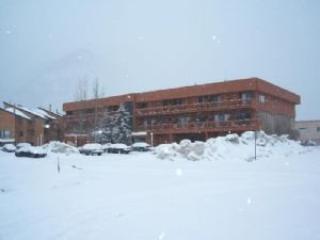 Cedar Lodge 309 ~ RA3823 - Image 1 - Frisco - rentals