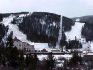 Ski Run 513 ~ RA3829 - Image 1 - Keystone - rentals