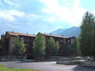 Mountainside 155A ~ RA3855 - Image 1 - Frisco - rentals