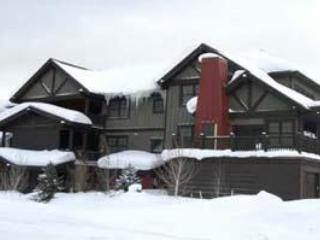 The Cache CUTW ~ RA4200 - Image 1 - Copper Mountain - rentals